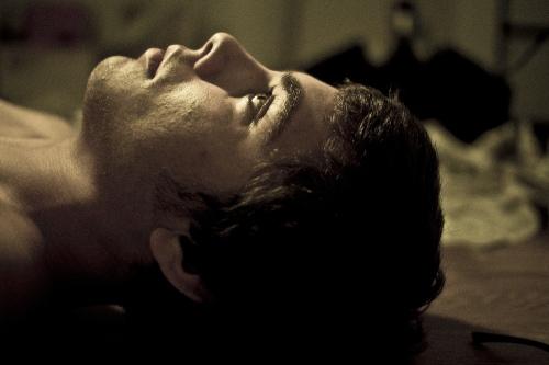 Insomnia Header Image.jpg
